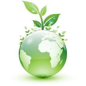 Chương trình Năng lượng xanh TPHCM đến năm 2015: Thúc đẩy phát triển các nguồn năng lượng tái tạo
