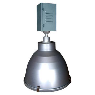 Đèn nhà xưởng 150/250/400W