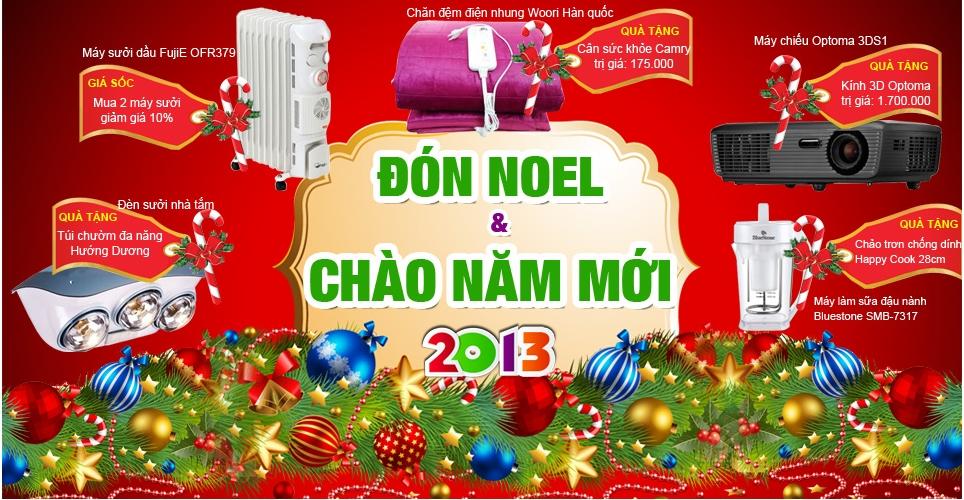 banner đón năm mới