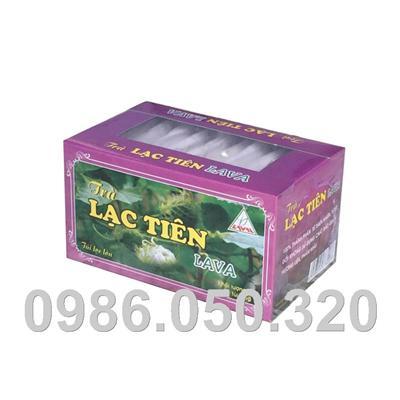 Trà Lạc Tiên- trị mất ngủ  Tra Lac Tien- tri mat ngu